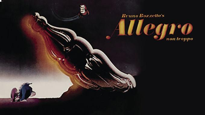 010520.wb.Allegro.jpg
