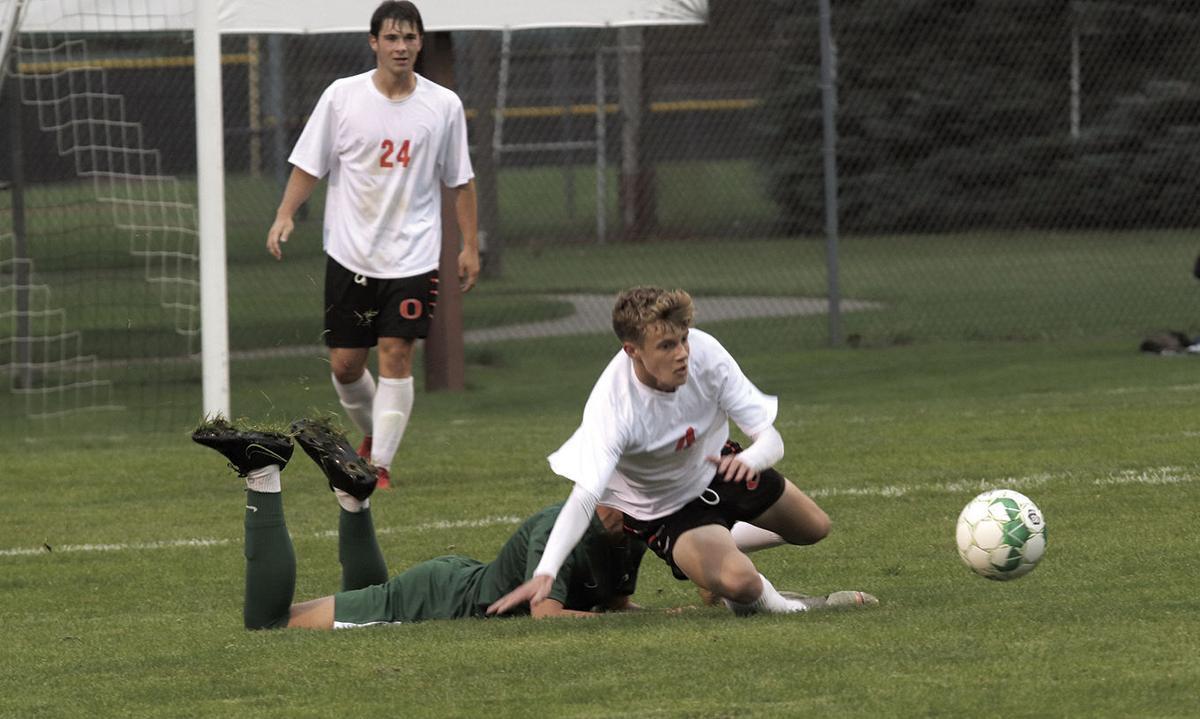 101421-ldn-soccer1.jpg