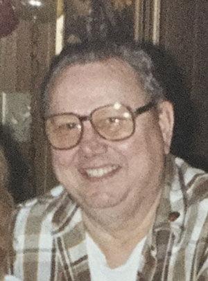 Mr Harold Kitchen Deaths Shorelinemedia Net