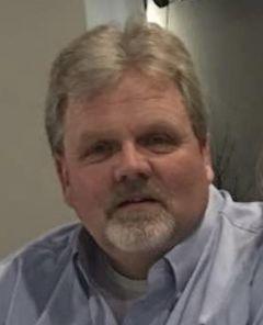 Jeffrey L. Stewart