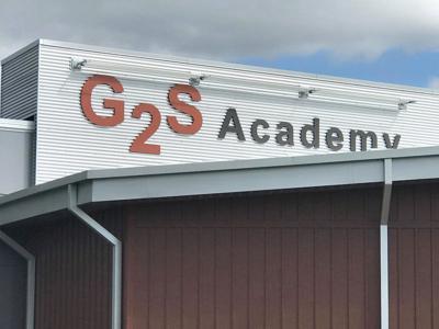 Gateway to Success Academy