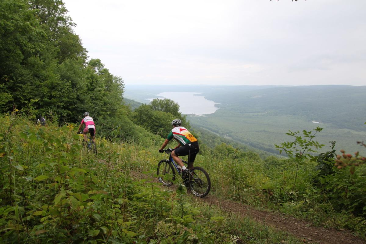 harriet-hollister-spencer-mountain-biking.jpg