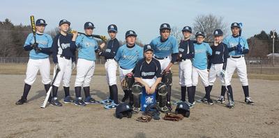Youth baseball team Cooperstown-bound | | shorelinemedia net