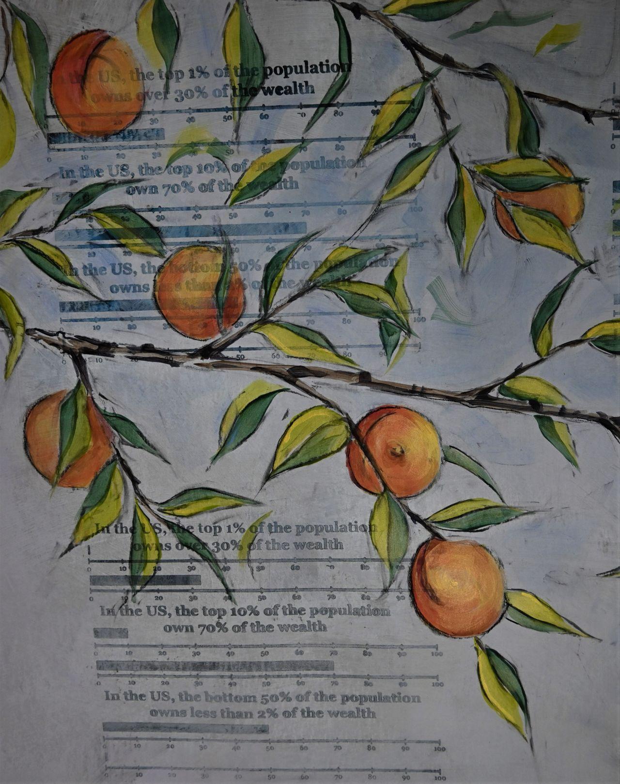 Detail close-up of Laurel's piece.jpg