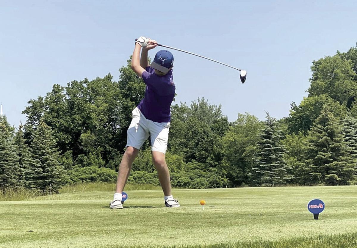 6.17.sp.pent golf 4.jpg