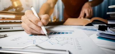 Top 5 hard skills companies need most in 2020