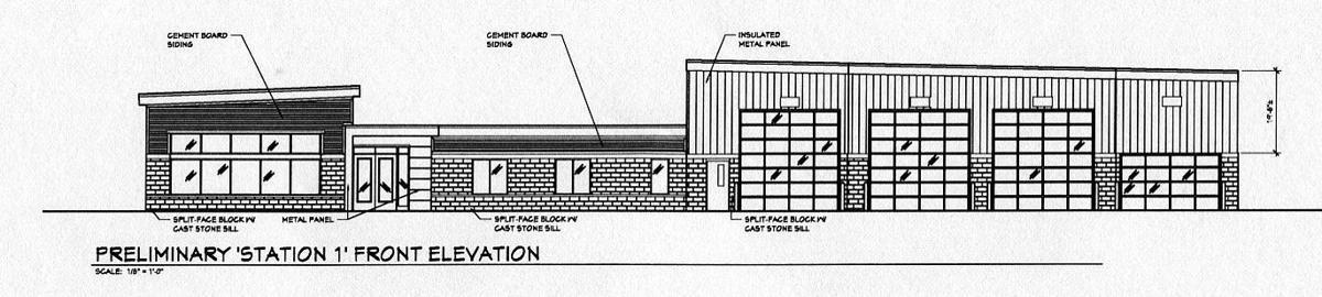 Fire Station exterior176.jpg