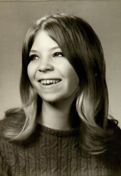 Beverly Ann Pahoski