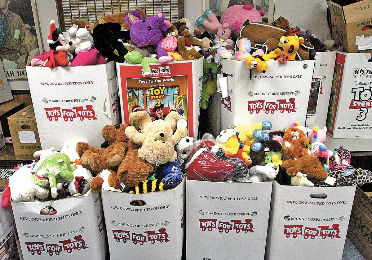 Toys For Tots Application Form : Toys for tots request form wow