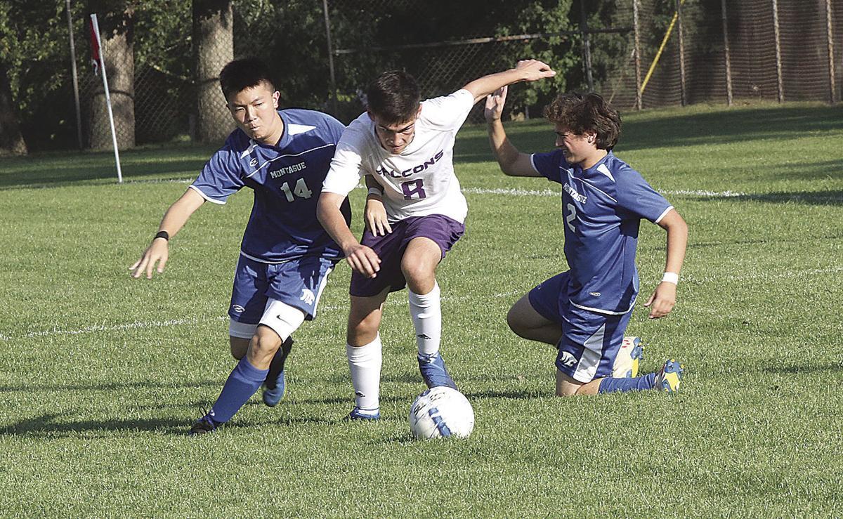 10.3.sp.pent soccer 2.jpg