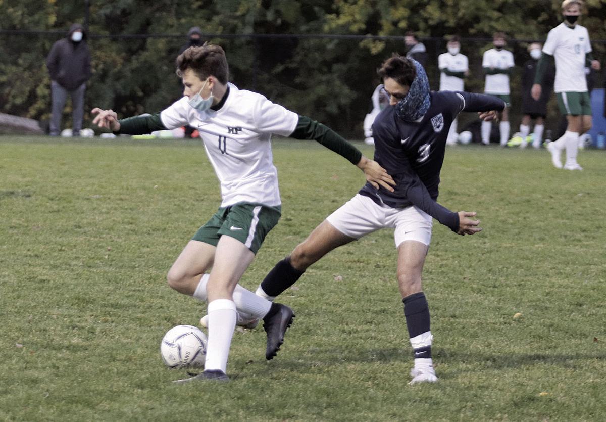 10-18-20.wb.rp soccer 4.jpg
