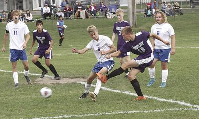 9.12.sp.shel soccer 4.jpg (copy)