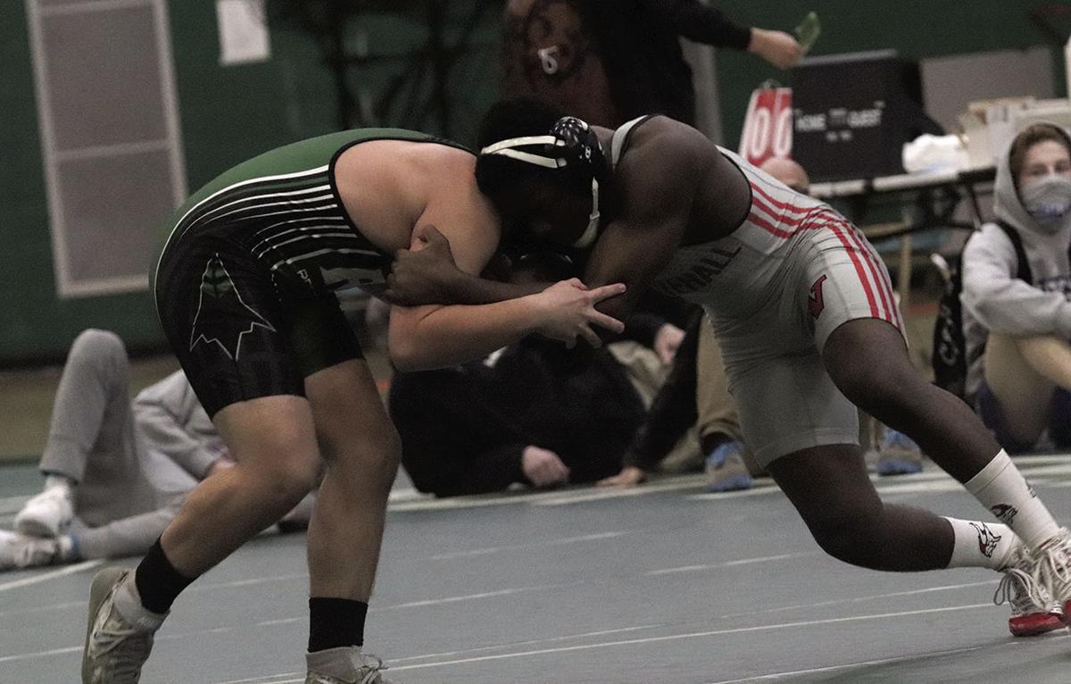 02-28-21.wb.gmaa wrestling 14 stephen salazar vs moore.jpg