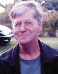 Zane A. Dibble