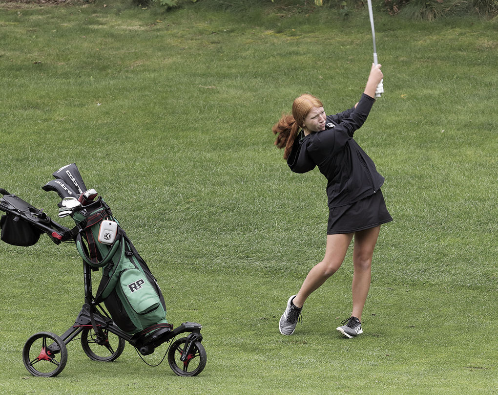 09-26-21.wb.gmaa golf 11.jpg