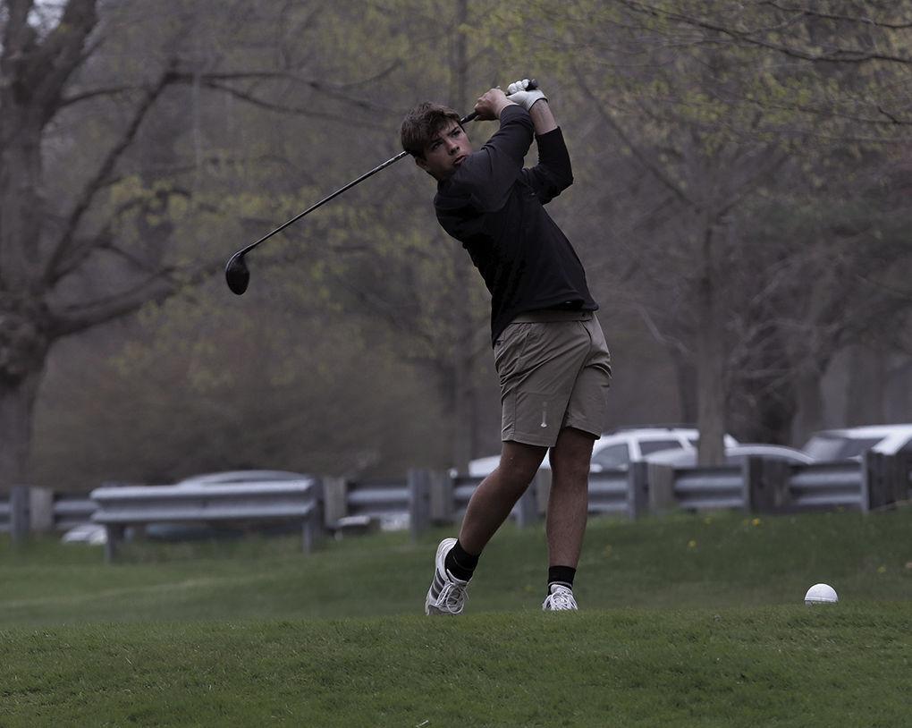 05-09-21.wb.wmc golf 2.jpg