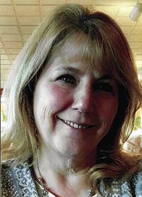 Judy Lynn Abel