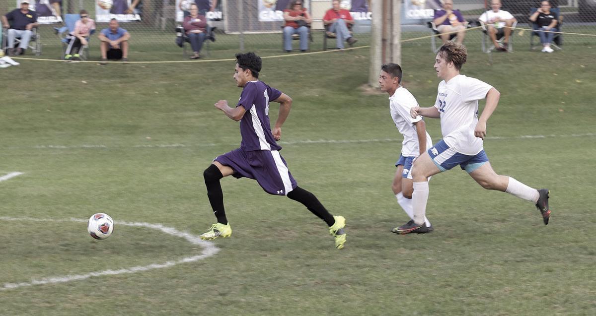9.23.sp.shel soccer 2.jpg