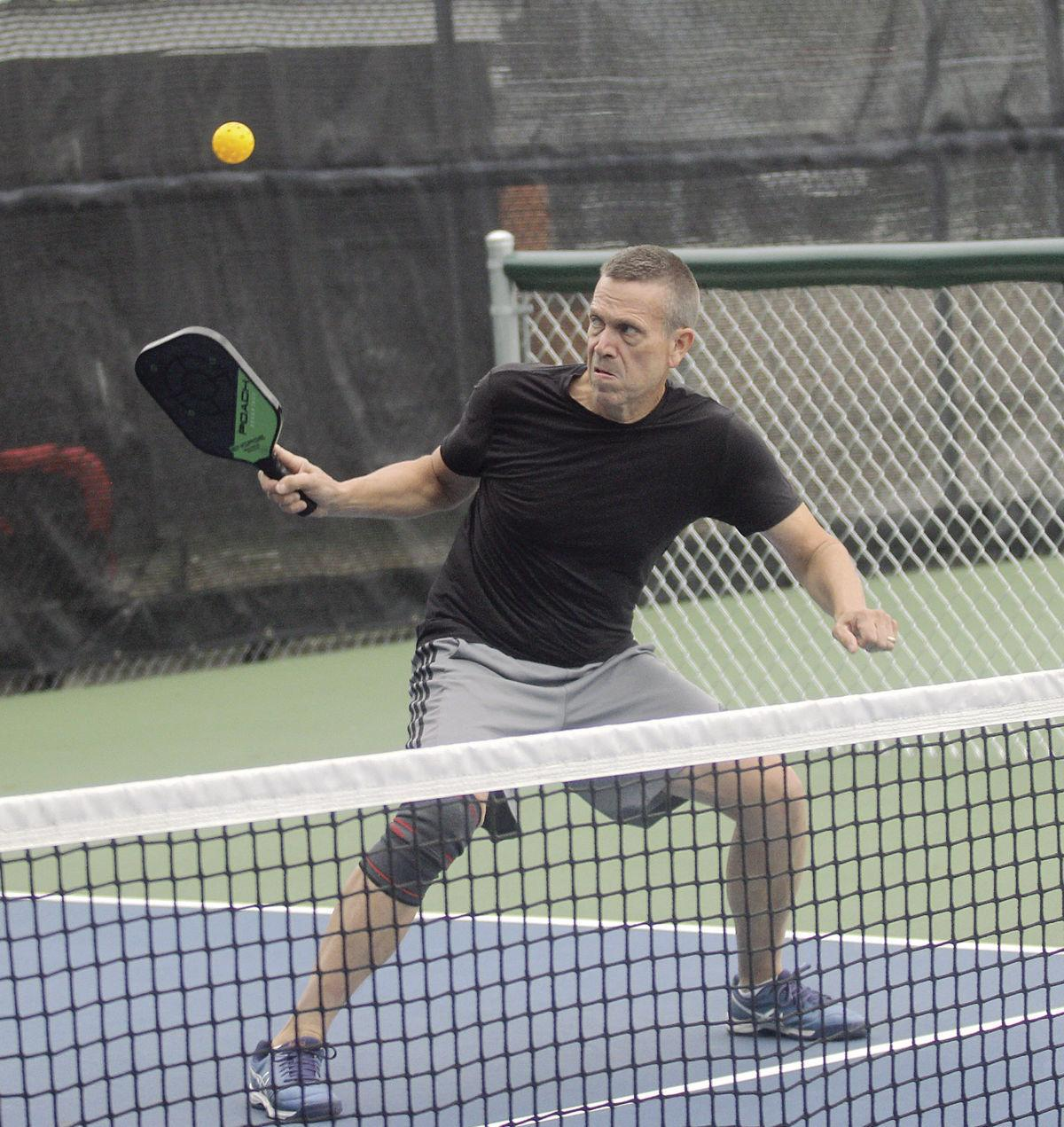 090919-ldn-pickleball4.jpg
