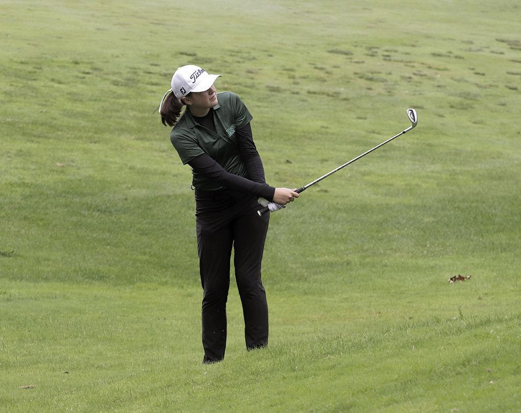 09-26-21.wb.gmaa golf 10.jpg
