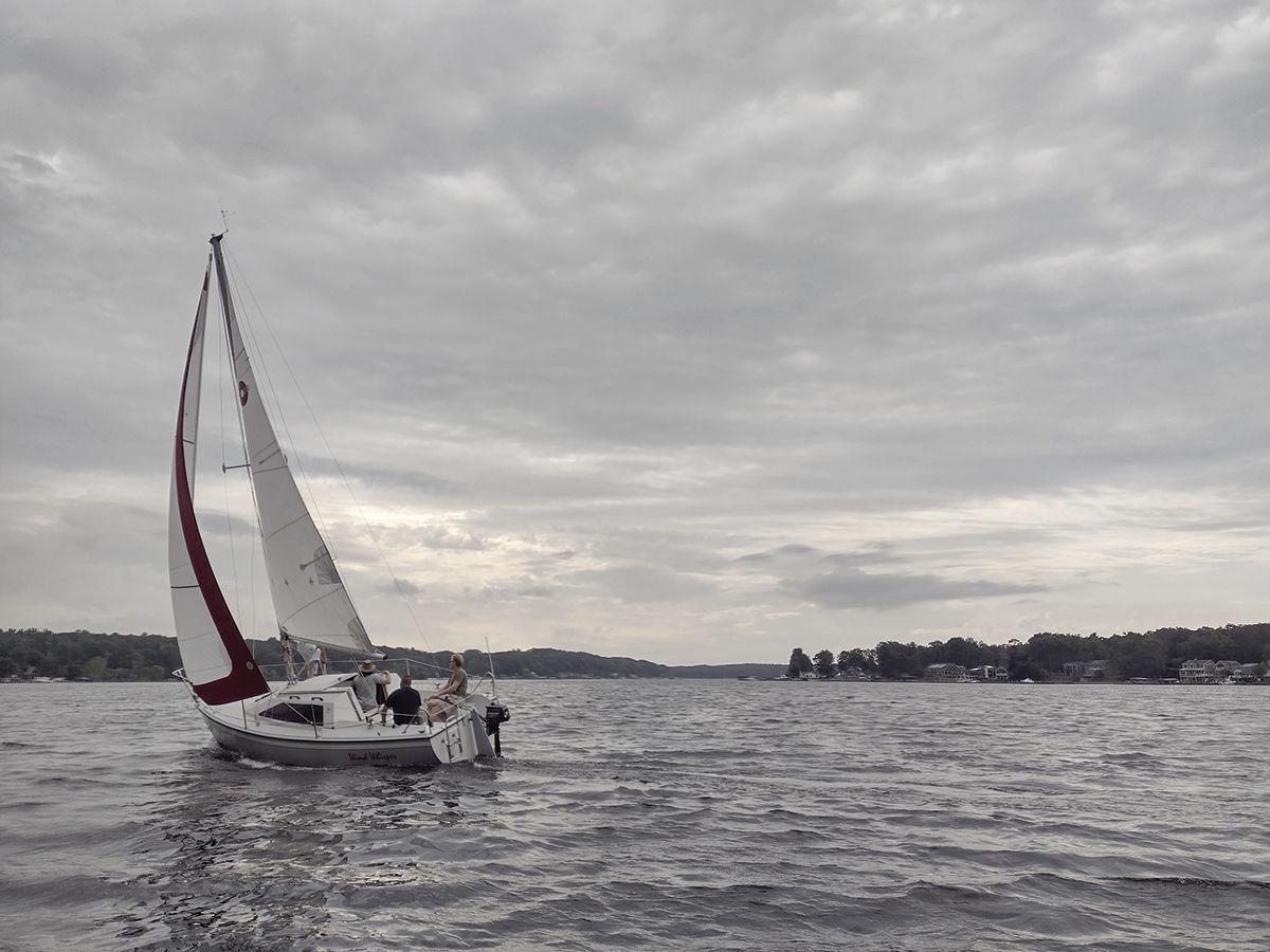 Sailing Wide.jpg