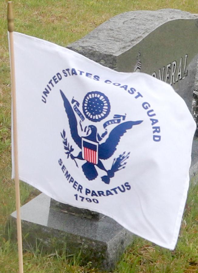 jk-ccflag.jpg