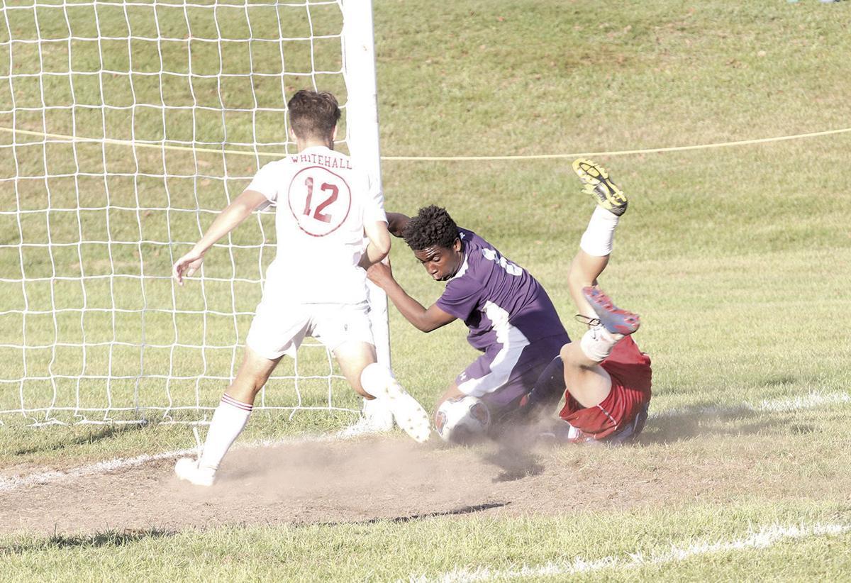 9.16.sp.shel soccer 4.jpg