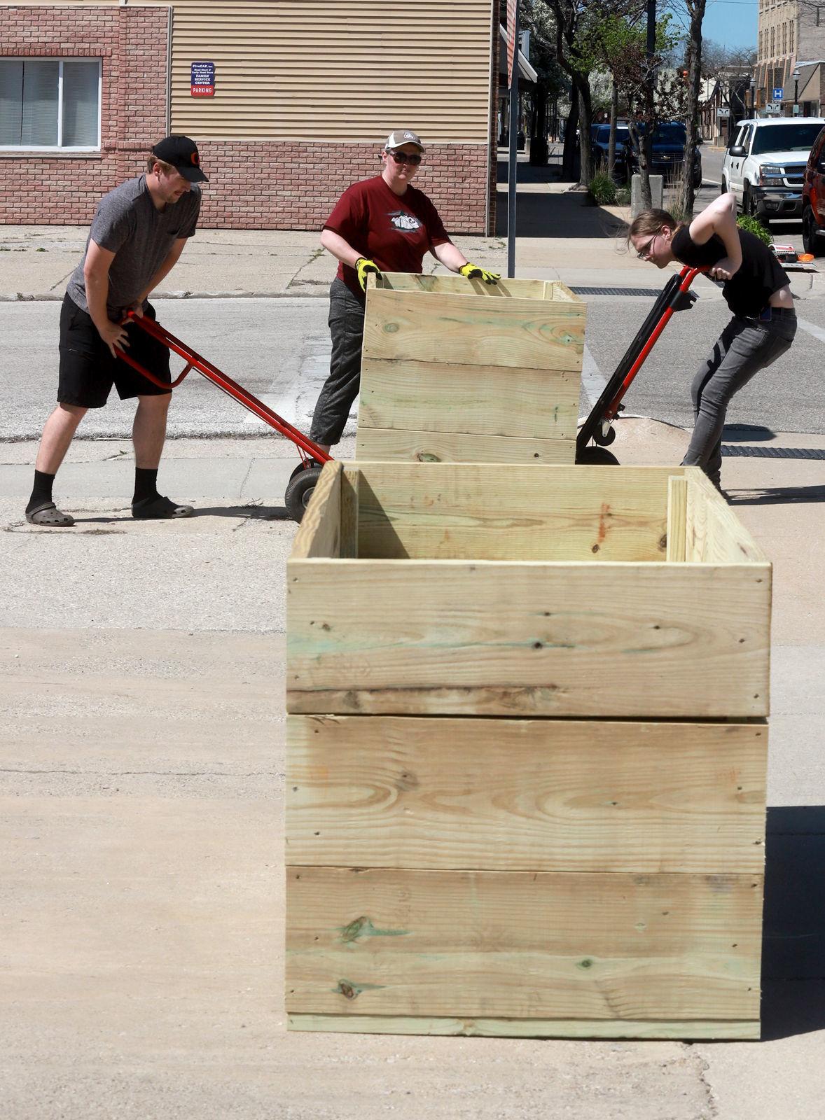 jk-planter boxes1.jpg