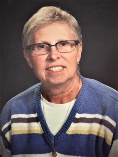 Julie A. Quinn