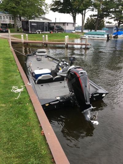 092119-ldn-boat