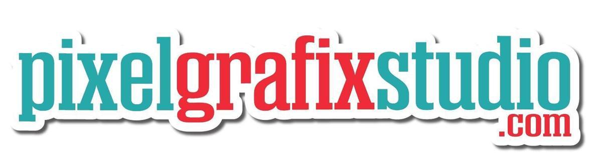 pixel logo.pdf