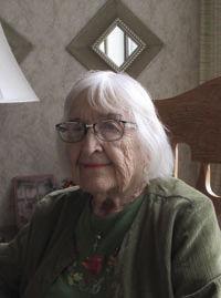 J. Elaine Earl