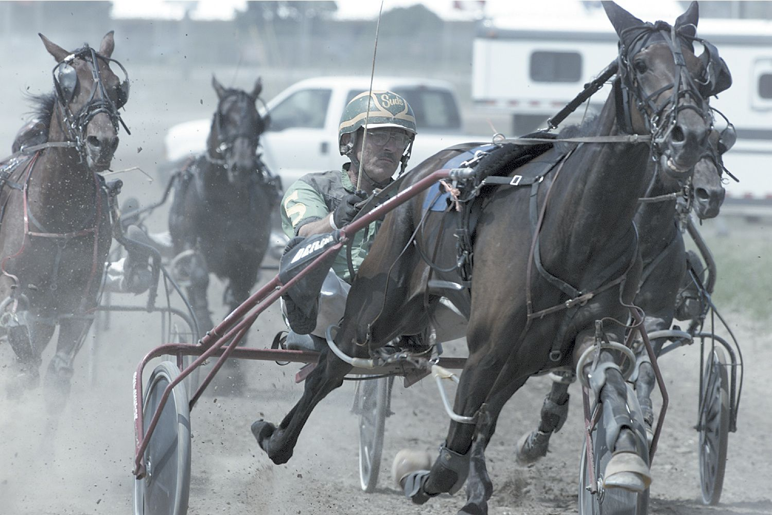 587f970ce6582.image?resize=1200%2C801 harness racing to return to fairgrounds ludington daily news harness racing news at soozxer.org