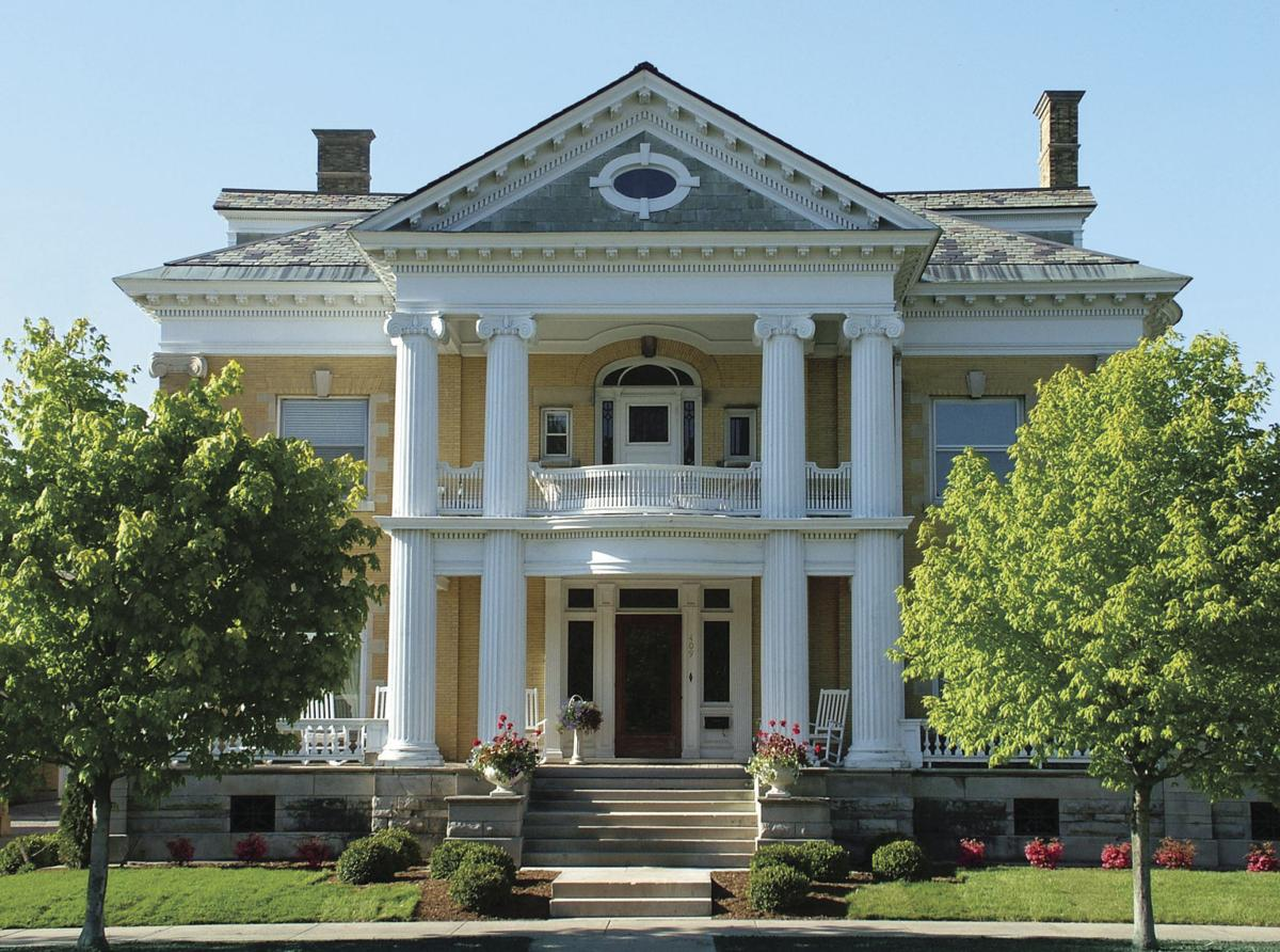 submitted Cartier Mansion  Sue Brown photographer.jpg