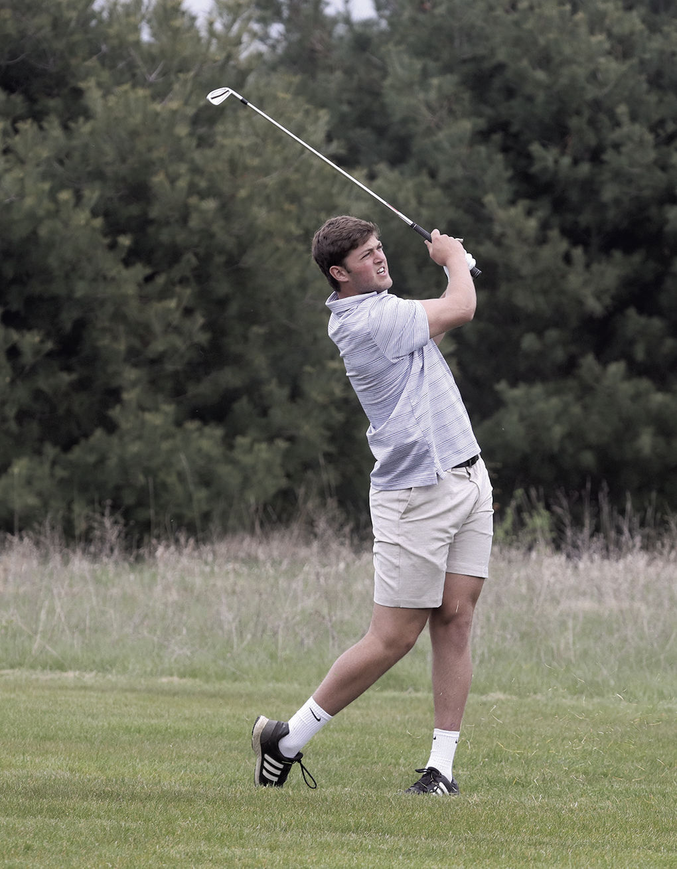 05-09-21.wb.wmc golf 3.jpg