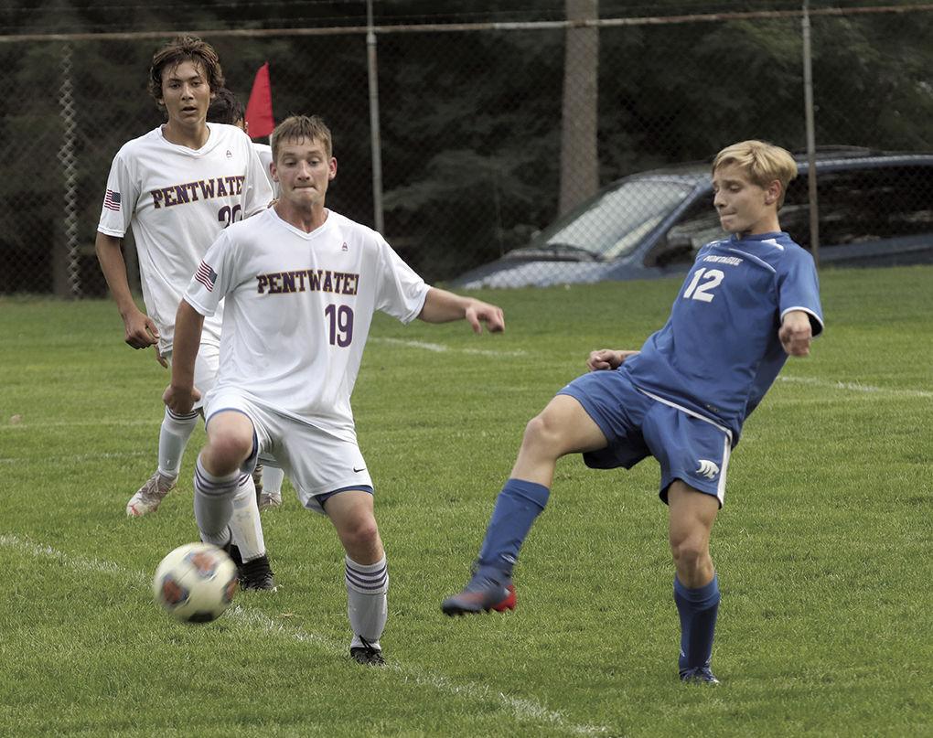 10.14.sp.pent soccer 3.jpg