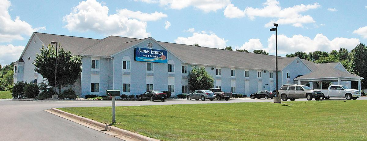 recipe: dunes express inn and suites [9]