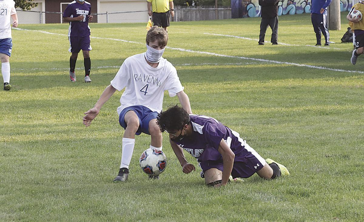 9.24.sp.shel-rav soccer 2.jpg