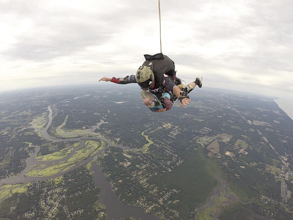 8.6.skydive.jpg (copy)