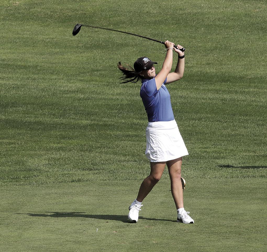 09-27-20.wb.golf 6.jpg