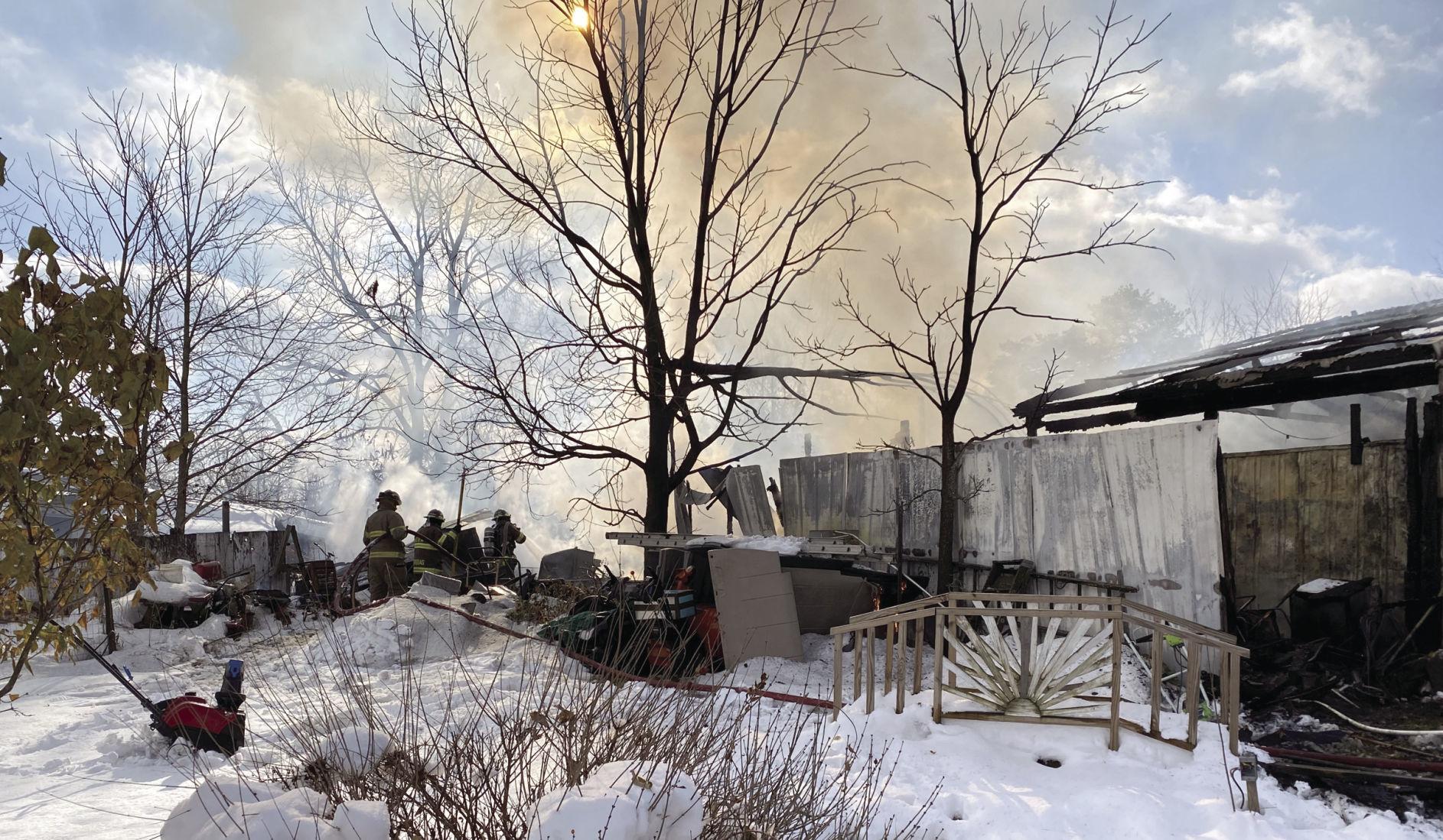 RK 11-16 fire-phone photo 1.jpg