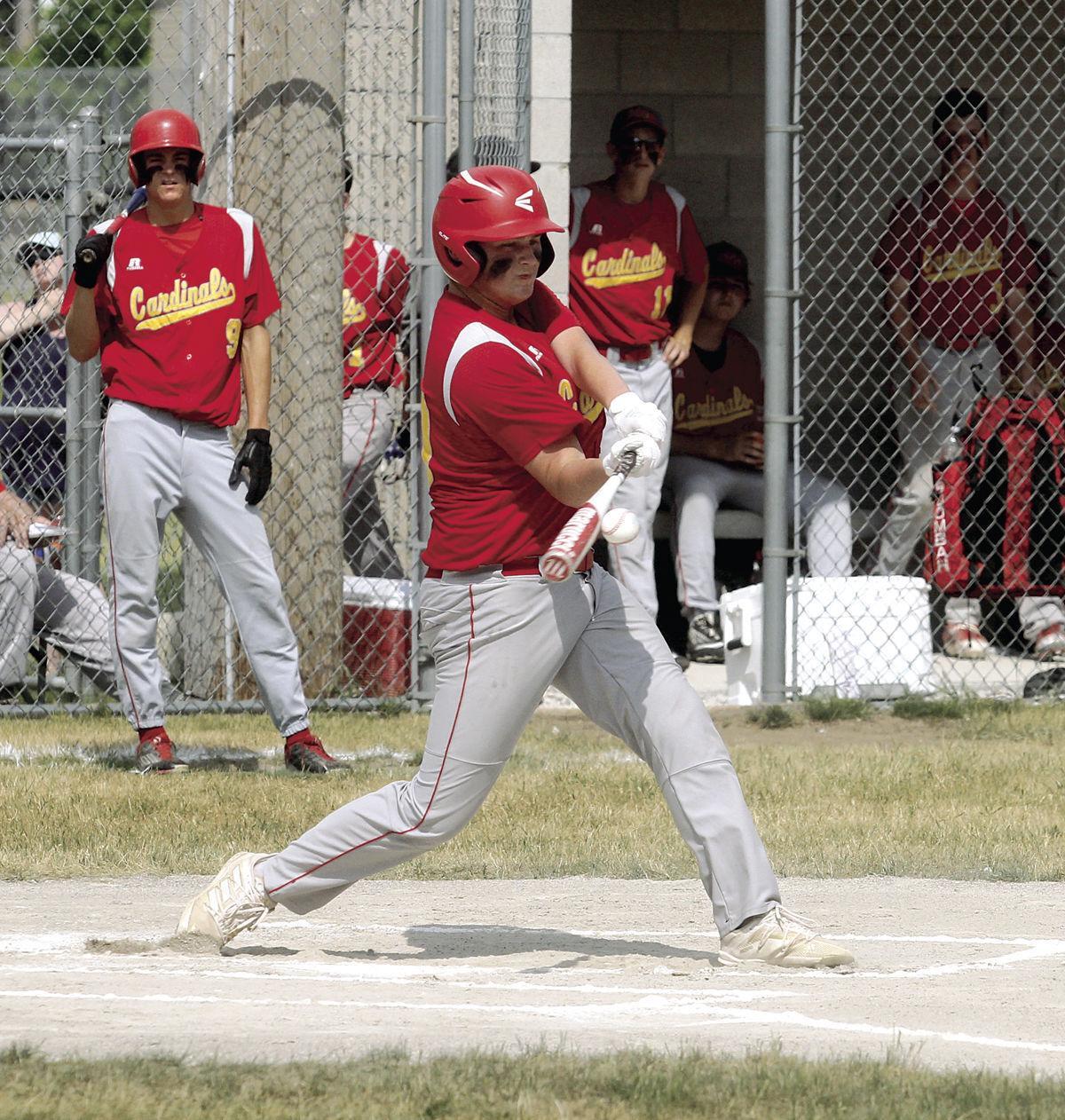 061021-ldn-baseball-mce2.jpg