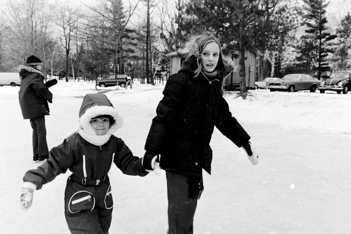 ice rink cartier park 1975 december.jpg