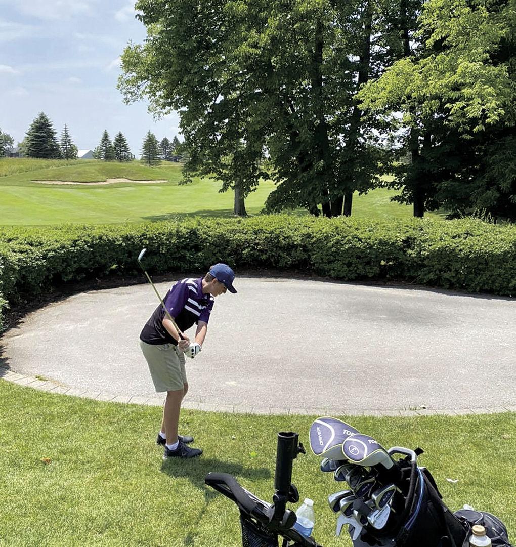 6.17.sp.pent golf 5.jpg