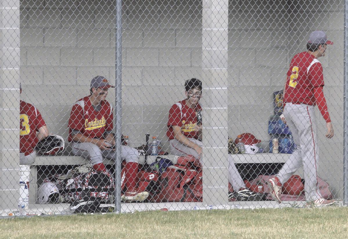 061021-ldn-baseball-mce1.jpg