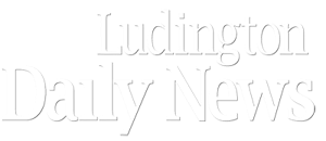 Shoreline Media Group - Breaking Ludington Daily News