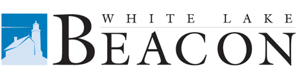 Shoreline Media Group - The Log White Lake Beacon
