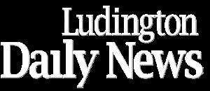 Shoreline Media Group - Ads To Go Ludington Daily News