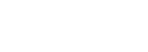 Shoreline Media Group - Ads To Go Oceanas Herald Journal