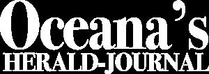 Shoreline Media Group - Sports Oceanas Herald Journal